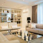 Beste Raumgestaltung - Wohnraum einrichten